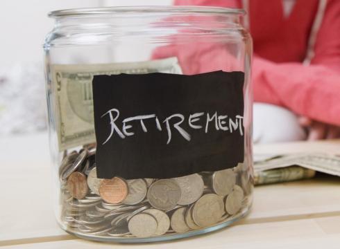 Best Financial Accounting Homework Help Online | Finance Homework Our ...