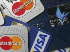 Credit card companies have recently sweetened their balance transfer offers.