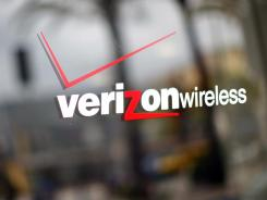 Verizon plans to charge customers a $2 fee for paying their bills online or through their phone.