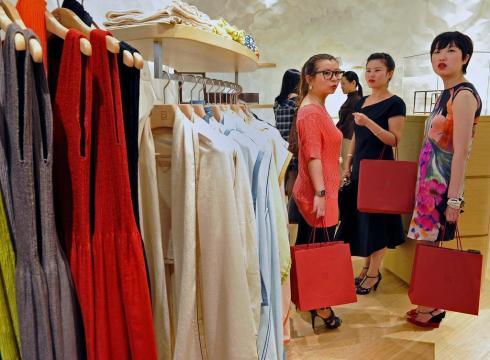 designer hermes belts  chinese designer