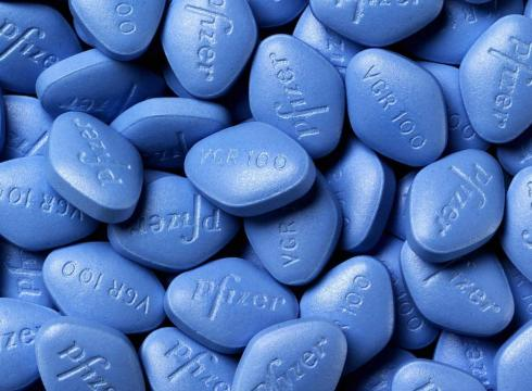Where can i buy viagra in usa