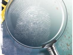 Computer forensics experts examine digital fingerprints to get to the root of cybercrime.