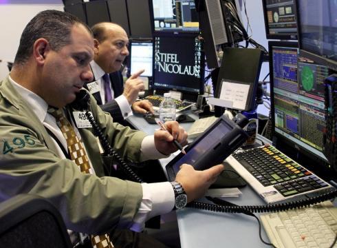 Greek Stock News Today