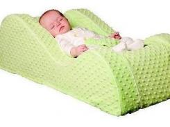 The Nap Nanny recliner is one of many baby products that aren't subject to federal safety standards.