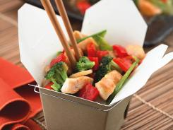 Living Social is rolling out its new takeout and delivery service.