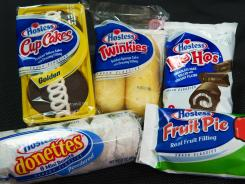 Unions have accused Hostess of abusing the bankruptcy process to escape obligations it made to workers.