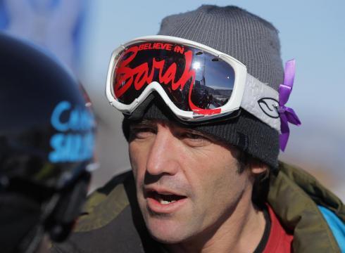 Ski Goggles Smith