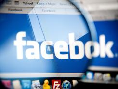 Facebook's stock is expected to make its public debut on May 18.