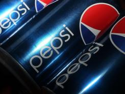Pepsi was created in the late 1890s by a North Carolina pharmacist.