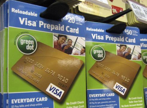 Sample Letter To Dispute Medical Bills On Credit Report