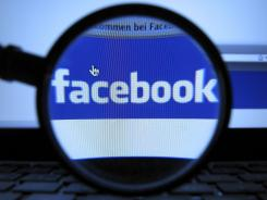 Facebook's IPO was disappointing to many investors as expectations ran high.