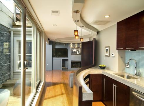 Homeowners want to add style to kitchens, on a budget – USATODAY.
