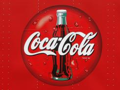Coca-Cola first entered Burma in 1927.