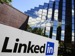 While some people just jump in to LinkedIn, many don't use it to their advantage.
