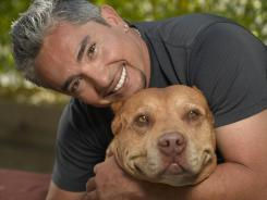 "Like Cesar Millan of the ""Dog Whisperer,"" you can make your audience behave the way you want."