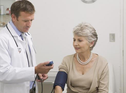 ER docs are key to reducing health care costs