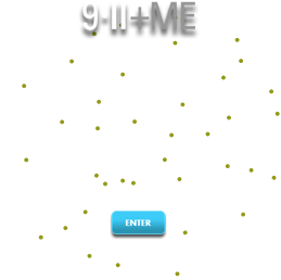 911_and_me_enter
