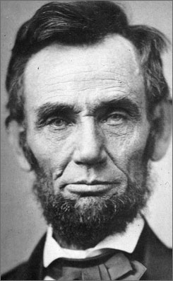 President  Abraham Lincoln died within 10 hours of being shot in the head at Ford's Theatre on April 14, 1865. One doctor and historian examines whether Lincoln could have survived using today's medical technology.