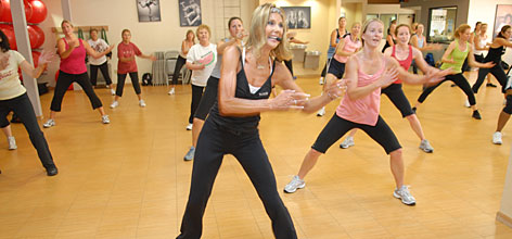 http://i.usatoday.net/news/_photos/2007/07/02/fitnesstopper2.jpg