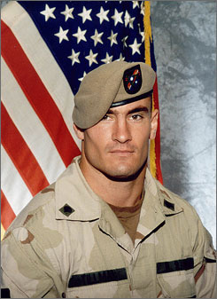 New speculation about the circumstances surrounding Cpl. Pat Tillman's death emerged Thursday, after doctors questioned the proximity of the three bullet holes in the soldier's forehead.