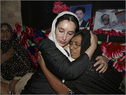 http://i.usatoday.net/news/_photos/2007/10/28/bhutto2x.jpg