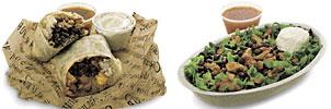 http://i.usatoday.net/news/_photos/2008/01/21/chipotle.jpg