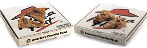 http://i.usatoday.net/news/_photos/2008/01/21/pizzahut.jpg