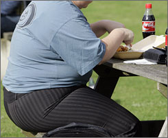 Preventing obesity and smoking can save lives, but it doesn't save money, researchers say.