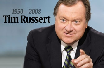 "The image ""http://i.usatoday.net/news/_photos/2008/06/12/russert-obit.JPG"" cannot be displayed, because it contains errors."