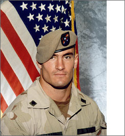 A U.S. House panel blames a lack of recall for hindering a probe into the death of Army Ranger Pat Tillman in 2004.