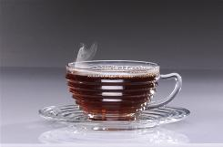 "The warm, cozy thoughts associated with hot tea or soup may actually ""activate a healing response,"" says David Rakel, director of integrative medicine at the University of Wisconsin."