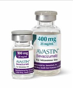 A study finds that cancer patients who do research, including getting a second opinion, are three time more likely to get the newest drugs, such as Avastin, a drug used in the treatment of colon cancer.