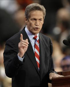 Former senator Norm Coleman could still appeal to state Supreme Court if Tuesday's count doesn't go his way.