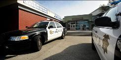 Police in Richmond, Calif., are investigating the alleged gang rape and beating of a 15-year-old girl that occurred Saturday on the grounds of Richmond High School. It is alleged that up to 20 people witnessed the attack that took place while a homecoming dance was going on.