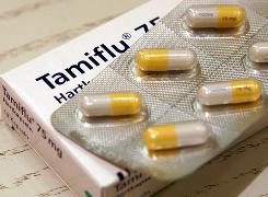 A USA TODAY phone survey of more than 100 pharmacies in six states found the out-of-pocket price to fill the same liquid Tamiflu prescription ranged from $43 to $130.