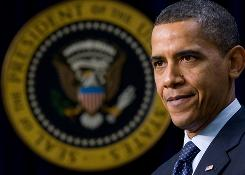 Public approval of President Obama's handling of the war in Afghanistan has plummeted, a USA TODAY/Gallup Poll finds.