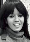 Estelle Bennett