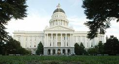 California's massive budget shortfall of more than $20 billion last year prompted it not only to delay tax refunds but to issue billions of dollars in IOUs to vendors and others who were owed money.