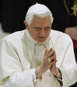 Pope blasts Irish bishops, orders Vatican probe