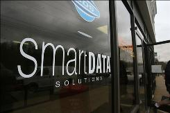 Last month, Tennessee regulators seized the headquarters of Smart Data Solutions and another group, the American Trade Association. The state accuses the firms of enticing at least 12,400 consumers to buy &quot;bogus health coverage,&quot; then unjustly denying claims and diverting funds.