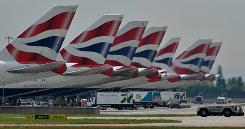 Thousands of British Airways cabin crew may strike at midnight if their union's talks with the airline break down.