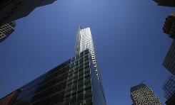Goldman reveals where bailout cash went - USATODAY.