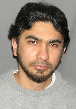 Faisal Shahzad, the Pakistani-American charged in the failed Times Square bombing, planned a second bomb attack for two weeks after the first, prosecutors said.