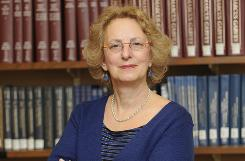 Susan Reverby discovered the U.S.-sponsored study in Guatemala that infected patients with sexually transmitted diseases.