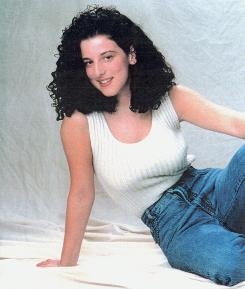 Ingmar Guandique goes on trial Monday for the 2001 murder of Washington intern Chandra Levy, pictured here.