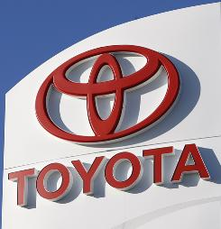 Over the past year,Toyota, the world's biggest automaker, has recalled more than 10 million cars and trucks worldwide for a variety of problems, including sticky gas pedals, dealing a major blow to its reputation for quality.