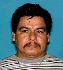 """Ezequiel Cardenas Guillen, also known as """"Tony Tormenta,"""" was killed Friday in a shootout with solidiers in northeastern Mexico, according to the military."""