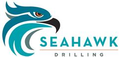 Seahawk Drilling Inc. plans to sell its fleet of offshore oil rigs, boats and other equipment to a competitor for $105 million as part of a bankruptcy filing.