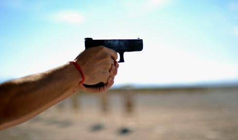 A proposed gun-offender registry in Connecticut aims to reduce violent ...