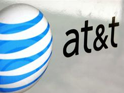 AT&T plans to buy T-Mobile in a deal that would create an industry giant by combining the top wireless carriers.